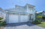 1661 ATLANTIC BEACH DR, ATLANTIC BEACH, FL 32233