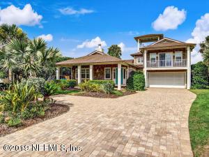 3704 DUVAL DR, JACKSONVILLE BEACH, FL 32250