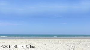 Photo of 361 Royal Caribbean Ct, St Augustine, Fl 32080 - MLS# 1005749