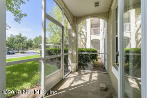 Photo of 7801 Point Meadows Dr, 1110, Jacksonville, Fl 32256 - MLS# 1005917