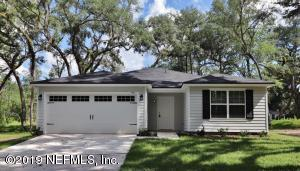 Photo of 8745 Susie St, Jacksonville, Fl 32210 - MLS# 1005766