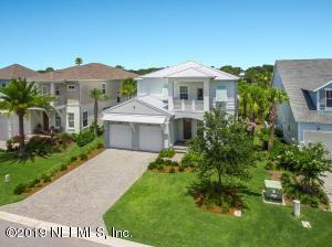 1661 ATLANTIC BEACH DR, ATLANTIC BEACH, FL 32233