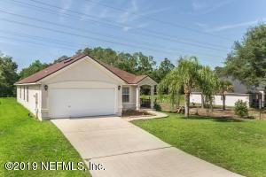 Photo of 12084 Coachman Lakes Way, Jacksonville, Fl 32246 - MLS# 1006148