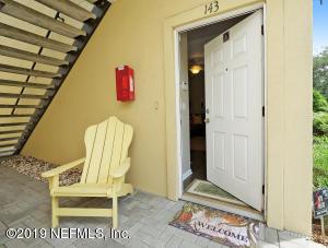 Photo of 143 Jardin De Mer Pl, 143, Jacksonville Beach, Fl 32250 - MLS# 1005980