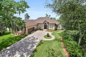 Photo of 8729 Fort Caroline Rd, Jacksonville, Fl 32277 - MLS# 1006202