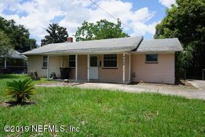 4455 MANCHESTER RD, JACKSONVILLE, FL 32210