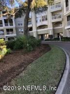 Photo of 8290 Gate Pkwy, 119, Jacksonville, Fl 32216 - MLS# 1005876