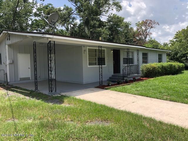 Photo of 7408 PROXIMA, JACKSONVILLE, FL 32210