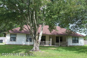 Photo of 1772 Lakemont Cir, Middleburg, Fl 32068 - MLS# 1005934