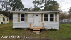 Photo of 4632 Clairmont Rd, Jacksonville, Fl 32207 - MLS# 1006339