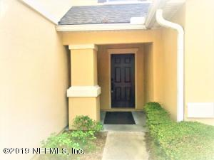 Photo of 6700 Bowden, 904, Jacksonville, Fl 32216 - MLS# 1005947