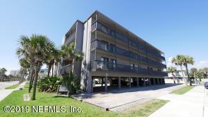 Photo of 400 1st St S, D, Jacksonville Beach, Fl 32250 - MLS# 1005985