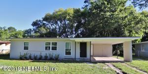 Photo of 6051 Park St, Jacksonville, Fl 32205 - MLS# 1005974