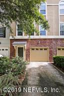 Photo of 12455 Bethesda Ct, Jacksonville, Fl 32246 - MLS# 1005997
