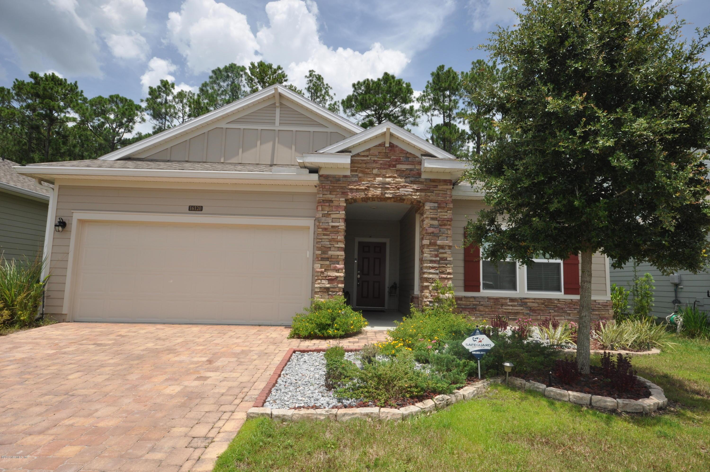 16120 Blossom Lake Dr Jacksonville, FL 32218
