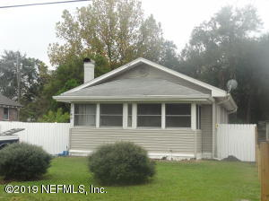 Photo of 1160 Ingleside Ave, Jacksonville, Fl 32205 - MLS# 1006015