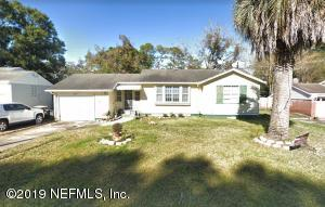 Photo of 4827 Catherine Ter, Jacksonville, Fl 32205 - MLS# 1006094
