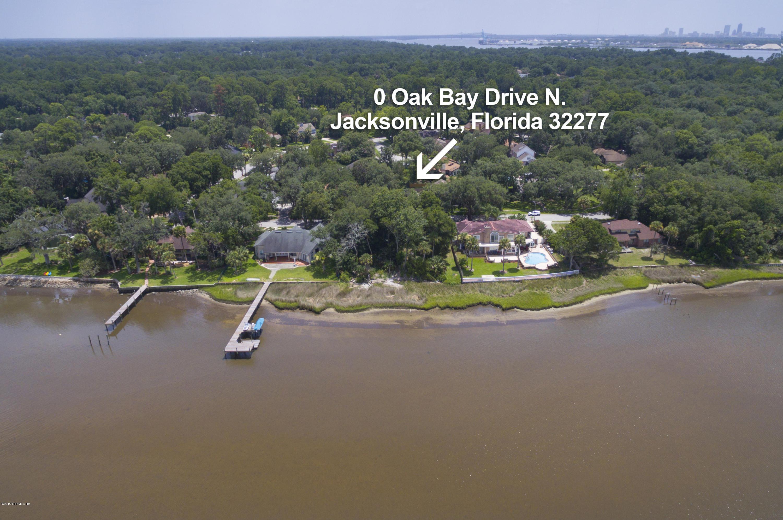 0 Oak Bay Dr N