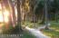 284 RAMBLING WATER RUN, ST JOHNS, FL 32259