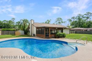 Photo of 5048 Azure St, Jacksonville, Fl 32258 - MLS# 1006336