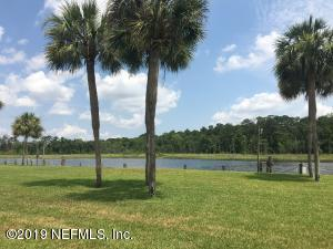 Photo of 1530 El Prado Rd, 2, Jacksonville, Fl 32216 - MLS# 1006205
