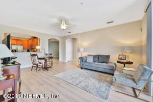 Photo of 4480 Deerwood Lake Pkwy, 136, Jacksonville, Fl 32216 - MLS# 1006294