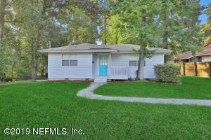 Photo of 4330 Bethwood Cir, Jacksonville, Fl 32205 - MLS# 1006334