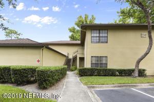 Photo of 10150 Belle Rive Blvd, 2409, Jacksonville, Fl 32256 - MLS# 1005733