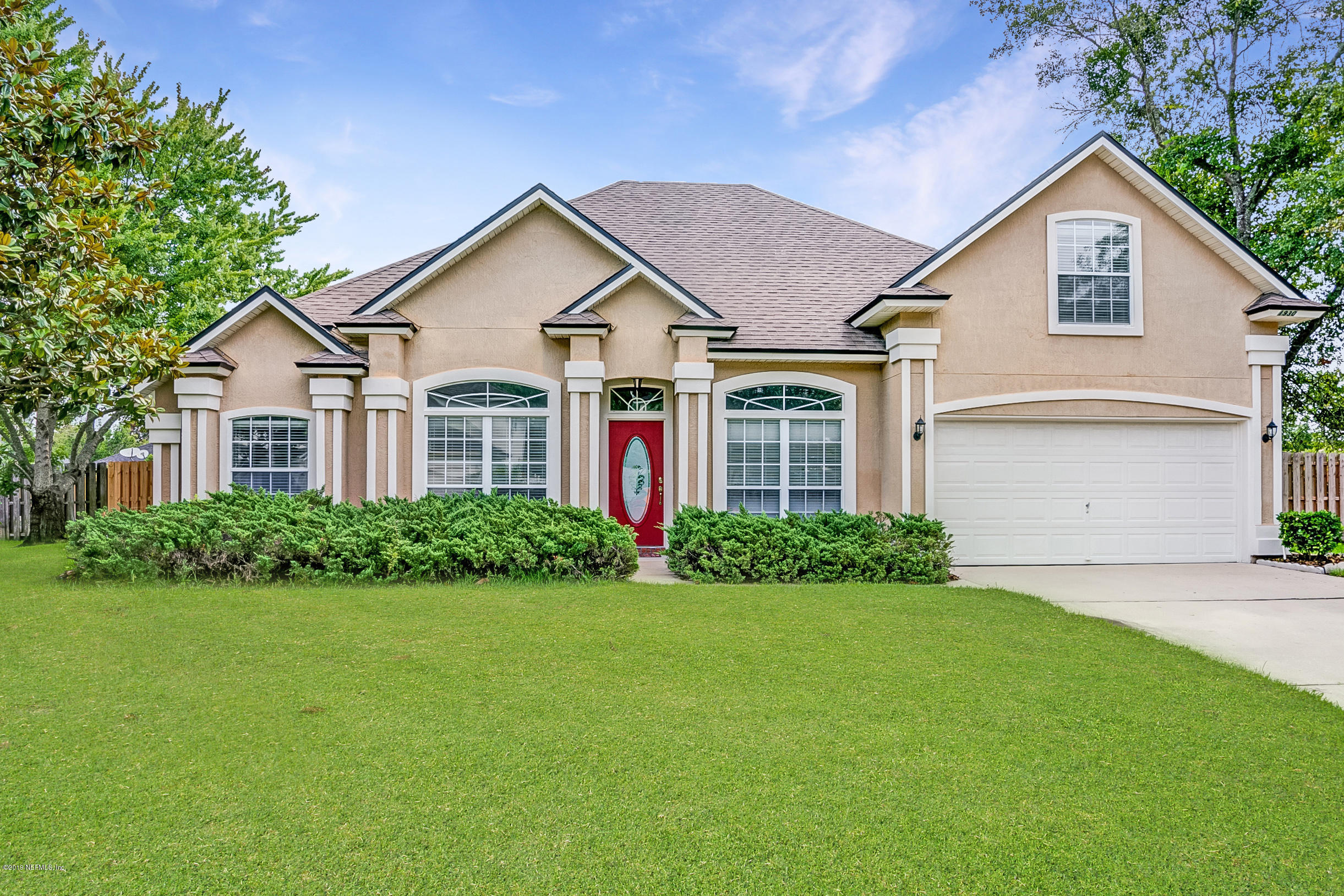 1930 WINDY, ST JOHNS, FLORIDA 32259, 5 Bedrooms Bedrooms, ,3 BathroomsBathrooms,Residential - single family,For sale,WINDY,1006798