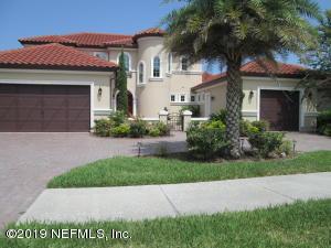 Surprising Palermo Homes For Sale In Intracoastal Jacksonville Fl Interior Design Ideas Gentotryabchikinfo