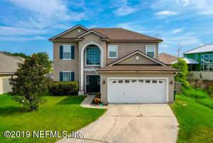 Photo of 2542 Cinnamon Springs Trl, Jacksonville, Fl 32246 - MLS# 995745