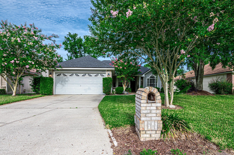 2442 Egrets Glade Dr Jacksonville, FL 32224