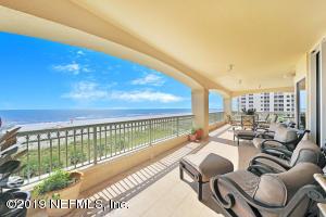 Photo of 917 1st St S, 402, Jacksonville Beach, Fl 32250 - MLS# 912781
