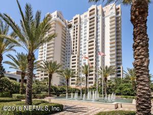 Photo of 400 E Bay St, #ph-7, Jacksonville, Fl 32202 - MLS# 1006402