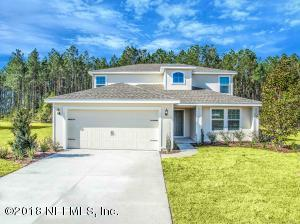 Photo of 77294 Mosswood Dr, Yulee, Fl 32097 - MLS# 1006410