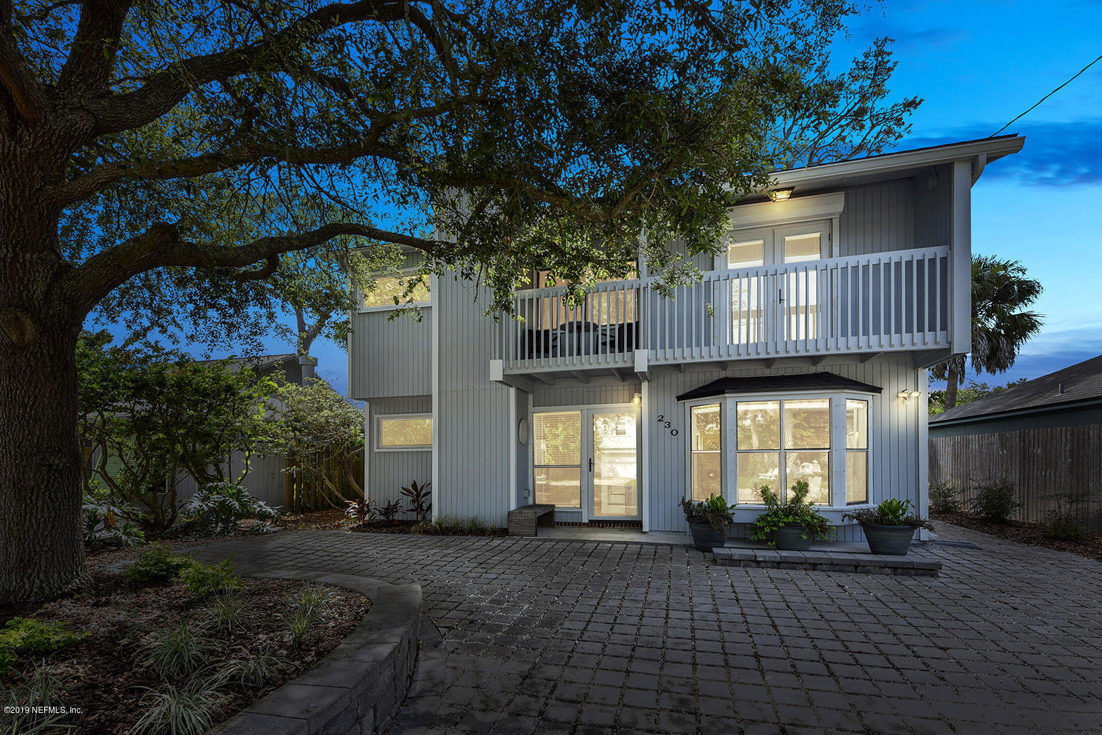 The Jacksonville Beaches Homes For Sale: Open Home Report