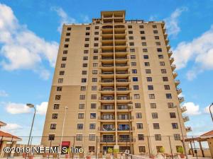 Photo of 1478 Riverplace Blvd, 803, Jacksonville, Fl 32207 - MLS# 1006478