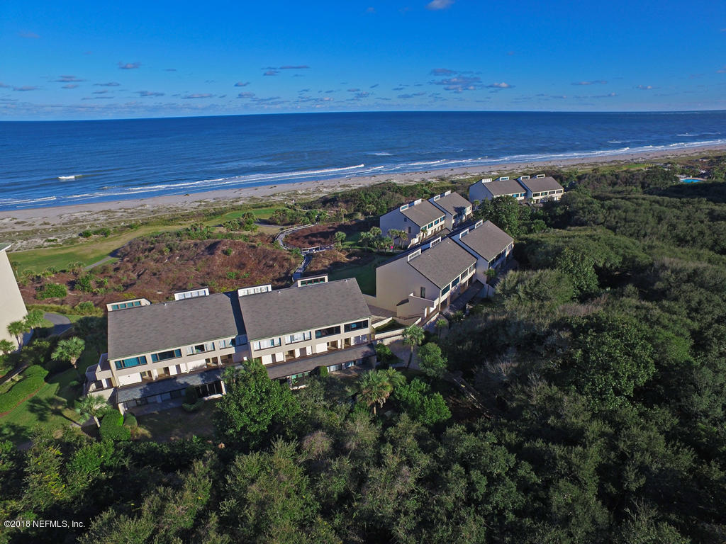 1016 CAPTAINS, FERNANDINA BEACH, FLORIDA 32034, 3 Bedrooms Bedrooms, ,3 BathroomsBathrooms,Residential - condos/townhomes,For sale,CAPTAINS,1006509