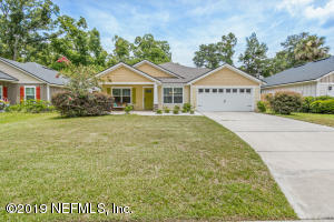 Photo of 1269 Glen Laura Rd, Jacksonville, Fl 32205 - MLS# 1006594