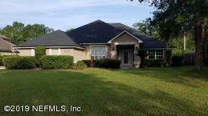 Photo of 12754 Camellia Bay Dr W, Jacksonville, Fl 32223 - MLS# 1006635