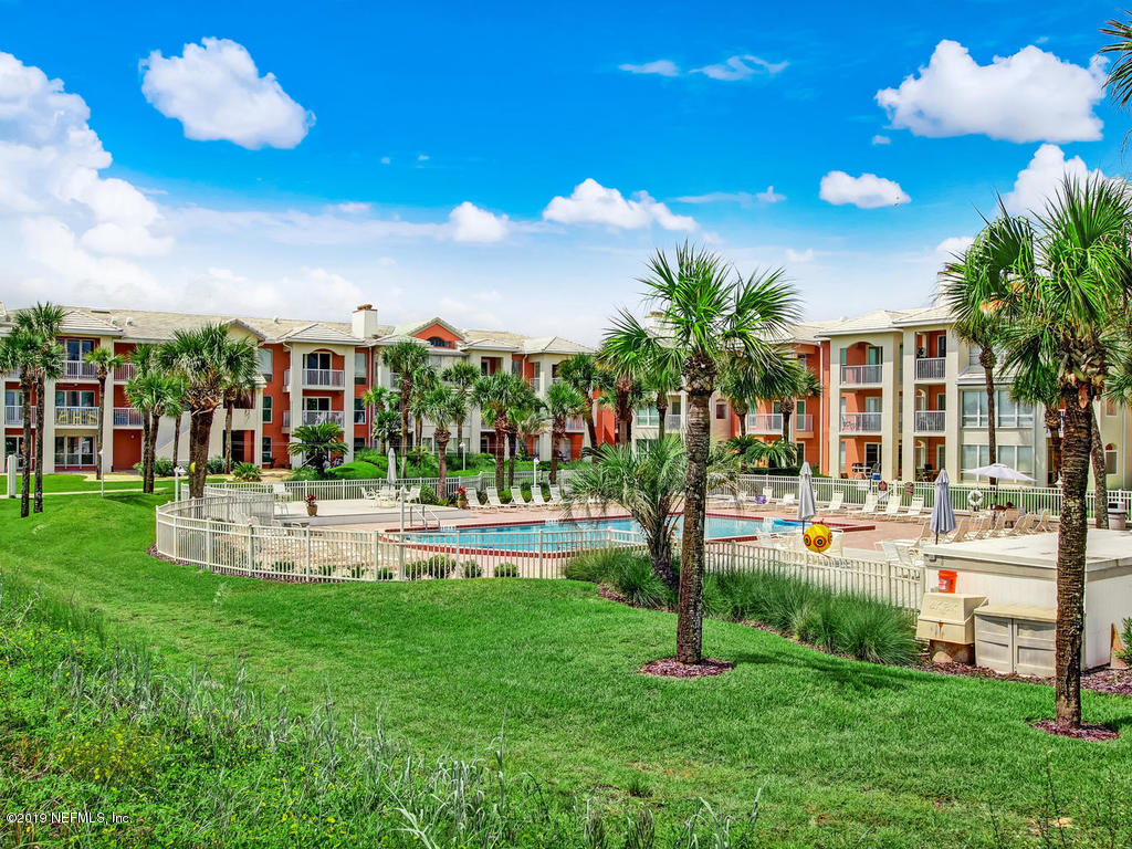 6170 A1A, ST AUGUSTINE, FLORIDA 32080, 3 Bedrooms Bedrooms, ,2 BathroomsBathrooms,Residential - condos/townhomes,For sale,A1A,1002011