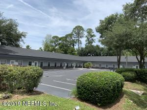 4243 SUNBEAM RD, JACKSONVILLE, FL 32257