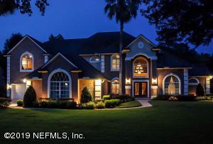 Photo of 3355 Bishop Estates Rd, St Johns, Fl 32259 - MLS# 1001097