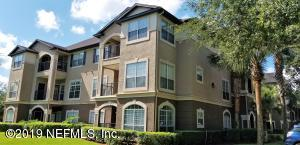 Photo of 10961 Burnt Mill Rd, 1236, Jacksonville, Fl 32256 - MLS# 1006748