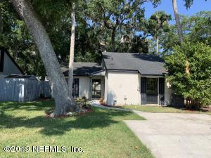 Photo of 167 Bermuda Ct, Ponte Vedra Beach, Fl 32082 - MLS# 1006744