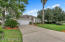 617 MILLERS DAM CT, PONTE VEDRA BEACH, FL 32082