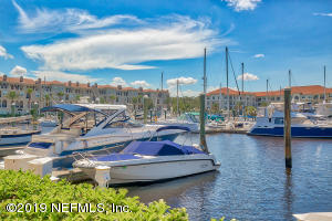 Photo of 13846 Atlantic Blvd, 806, Jacksonville, Fl 32225 - MLS# 1007027