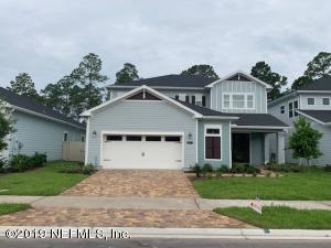 Photo of 2872 Montilla Dr, Jacksonville, Fl 32246 - MLS# 990197