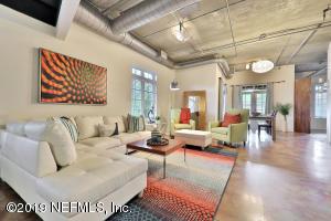 Photo of 2064 Herschel St, 103, Jacksonville, Fl 32204 - MLS# 1007032