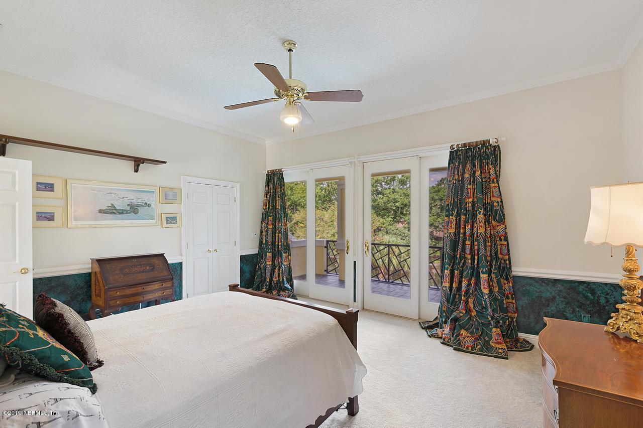 8020 MERGANSER, PONTE VEDRA BEACH, FLORIDA 32082, 5 Bedrooms Bedrooms, ,4 BathroomsBathrooms,Residential - single family,For sale,MERGANSER,1007001